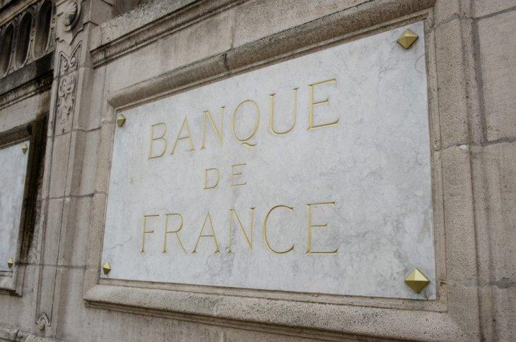 Banque de France 2