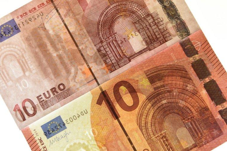 Banque de France 3