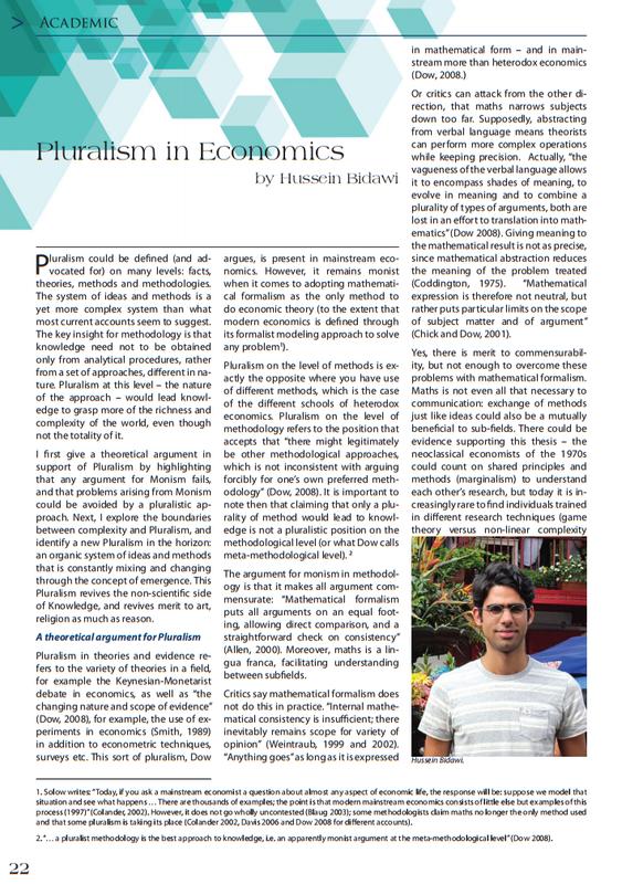 pluralism1