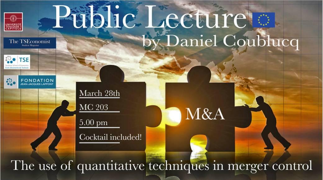 publiclecture
