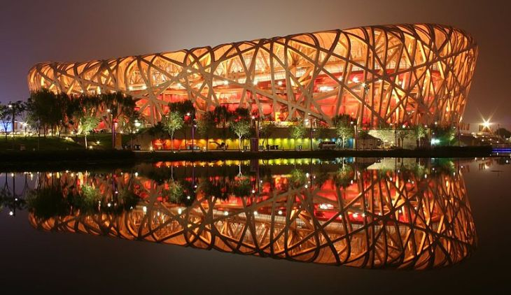 800px-Beijing_national_stadium