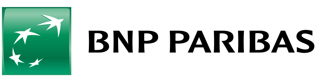 BNPlogo