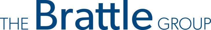 The Brattle Group Logo