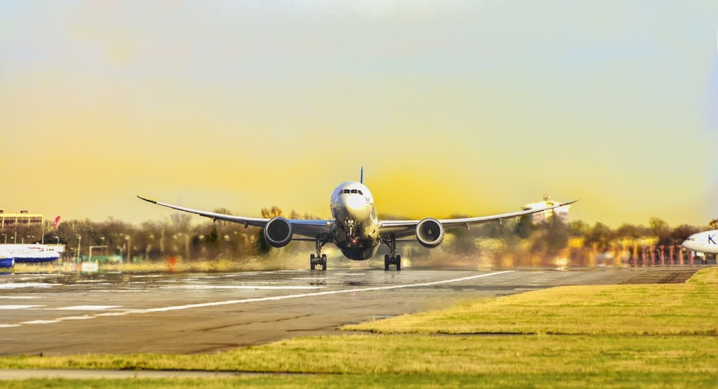 23_NoEco Picture Plane